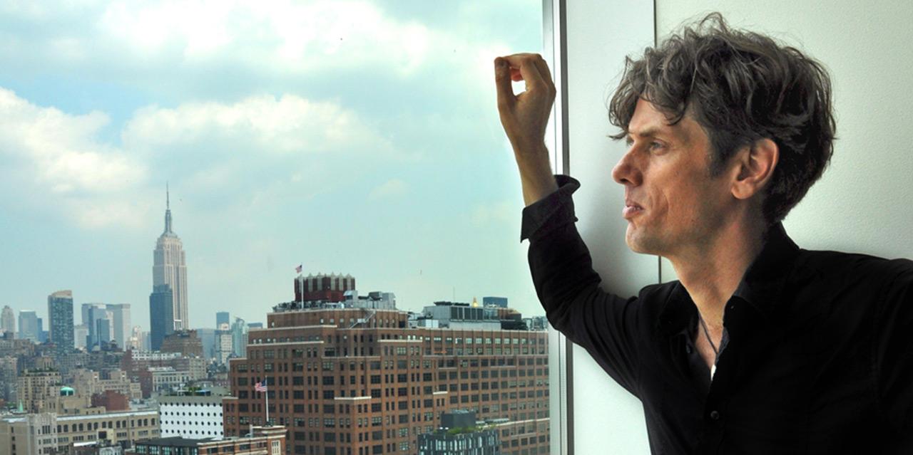Ralf Schmid - Musician