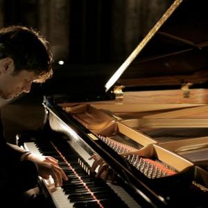 Ralf Schmid - pianist, producer, arranger and conductor